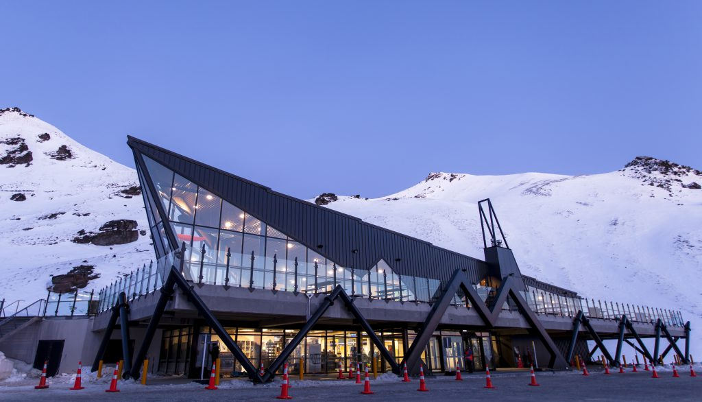 NZ_R_RW_The-Remarkables-2-1