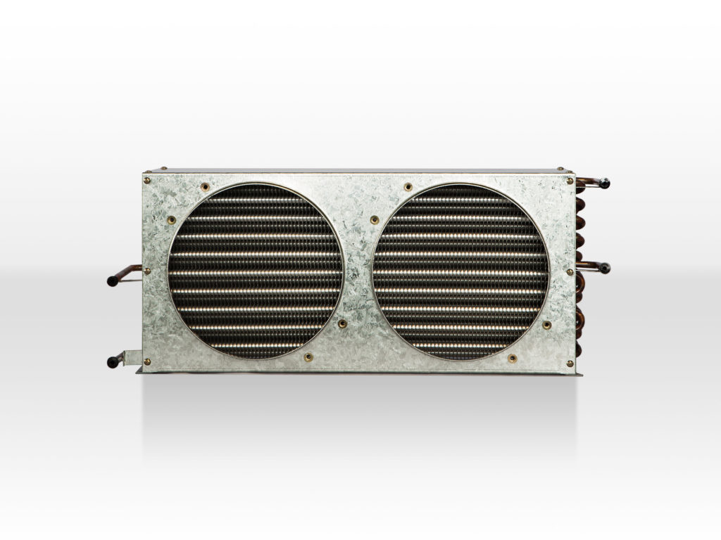 coil-evaporator-1